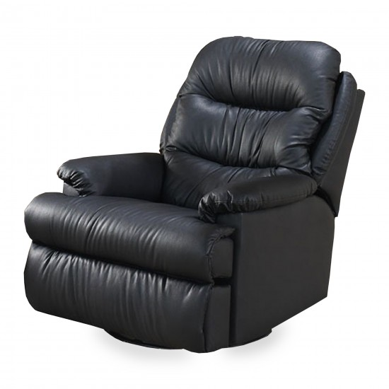 Yıldız TV koltuğu