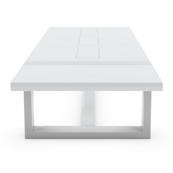 M Toplantı Masası