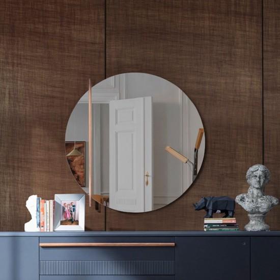 Stokholm Ayna