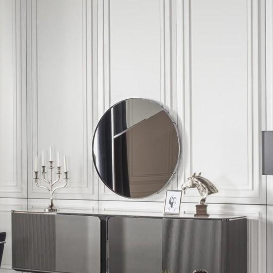 Zen Ayna
