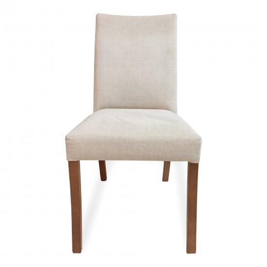 Çello Sandalye